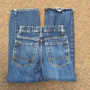 Old Navy Regular Jeans